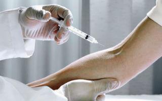 Натрия тиосульфат инструкция по применению внутривенно