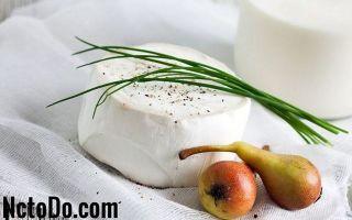 При непереносимости лактозы козье молоко