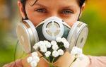 Как определить аллергический насморк или нет