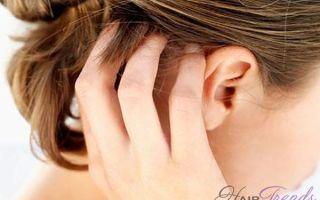 Никотиновая кислота аллергическая реакция