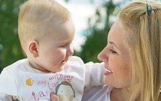 Антигистаминные препараты при беременности 2 триместр
