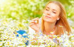 Первая помощь при аллергии на коже