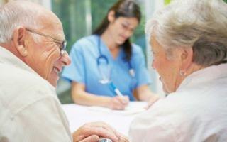 Как лечить диатез у взрослых