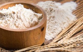 Какие продукты нельзя есть при аллергии
