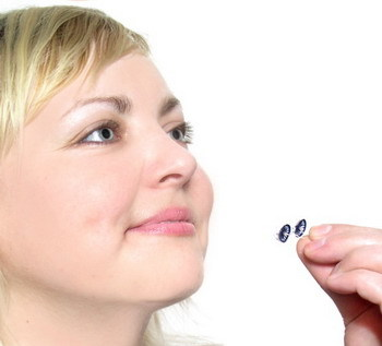 Затычки для носа от аллергии