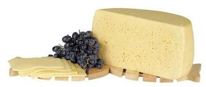 Аллергия на сыр у ребенка