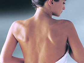 Аллергия на лейкопластырь волдыри