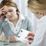 Аллергия на гормональные препараты