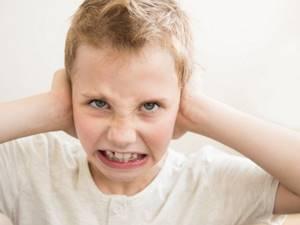 Нейродермит у ребенка симптомы и лечение