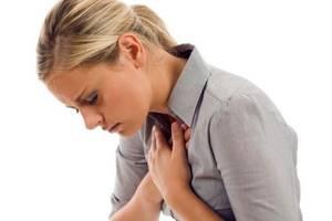 Чем лечить бронхиальную астму у взрослых
