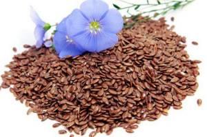 Аллергия на тыквенные семечки