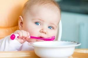 Супрастин как пить детям