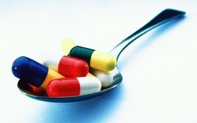 Какое антигистаминное средство лучше для детей