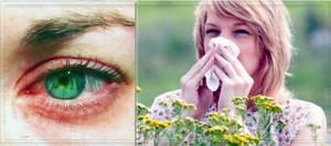 Против аллергии