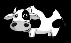 Непереносимость коровьего белка у грудничка