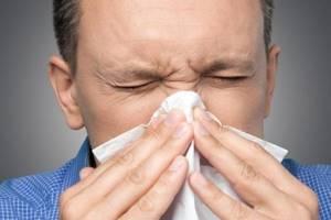 Гречка аллерген или нет