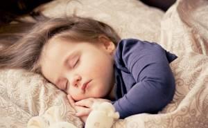 Чем лечить сыпь у ребенка