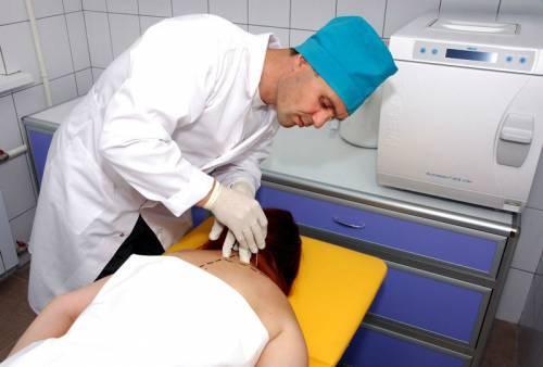 Дипроспан действие одного укола