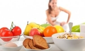 Экзема диета при экземе