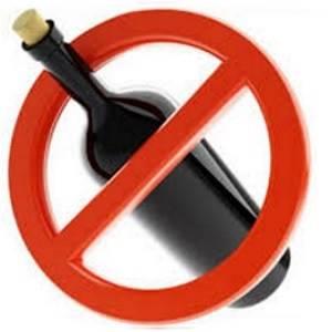 Можно ли зодак с алкоголем