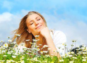 Метод асит от аллергии