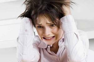 Психосоматика аллергия у детей