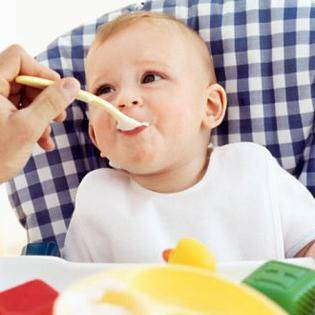 Супрастин новорожденному от аллергии