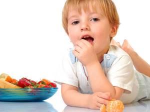 Аллергический кашель у ребенка симптомы и лечение