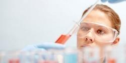 Инвитро анализ на аллергены