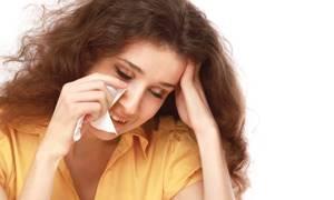Является ли свекла аллергеном