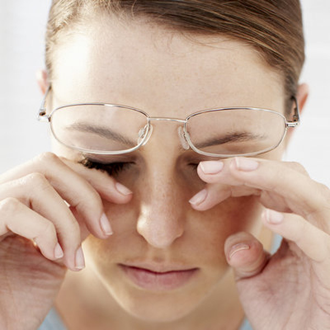 Чем лечить кашель при аллергии
