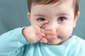 Авамис инструкция для детей