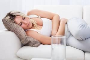 Аллергия на грудное молоко симптомы