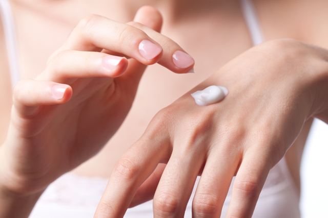 Чем успокоить зуд при аллергии