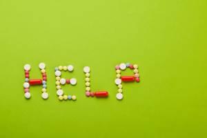 Аллергия виды аллергических реакций