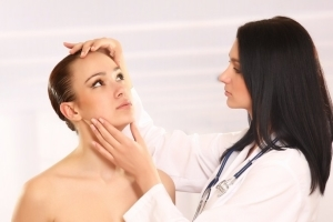 Пероральный дерматит лечение