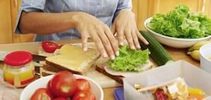 Аллергия на витамин с симптомы