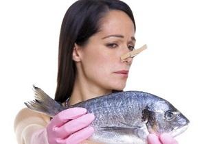 Аллергия на морепродукты симптомы