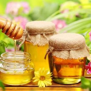 Диета при аллергии на коже у взрослых