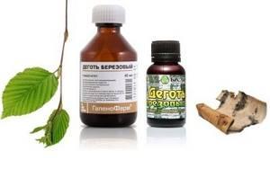 Как снять зуд при дерматите