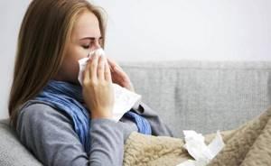 Как понять что у меня аллергия