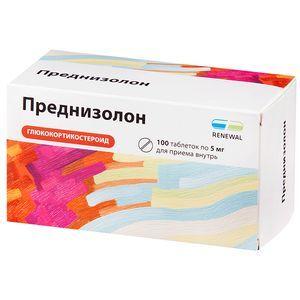 Таблетки при дерматите