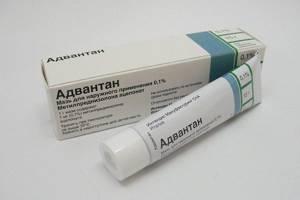 Что дать от аллергии грудничку
