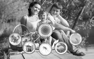 Почему не помогают таблетки от аллергии