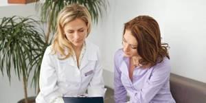 Себорейный дерматит волосистой части головы лечение