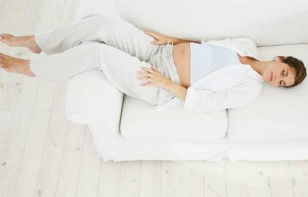 Аллергия на лидокаин симптомы