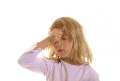 Зодак капли для детей инструкция до года