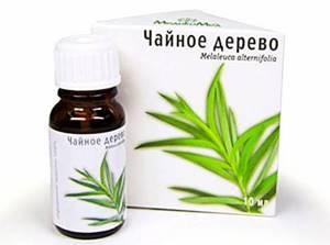Препараты при кожной аллергии
