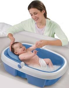 Можно ли мыться при крапивнице взрослым