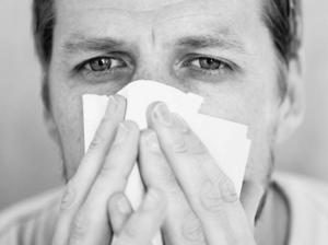 Ринит симптомы и лечение у взрослых